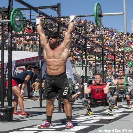 crossfitgames_promo