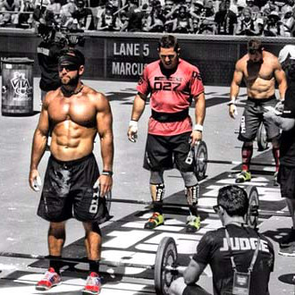 Crossfit-Games-Cross-Fit