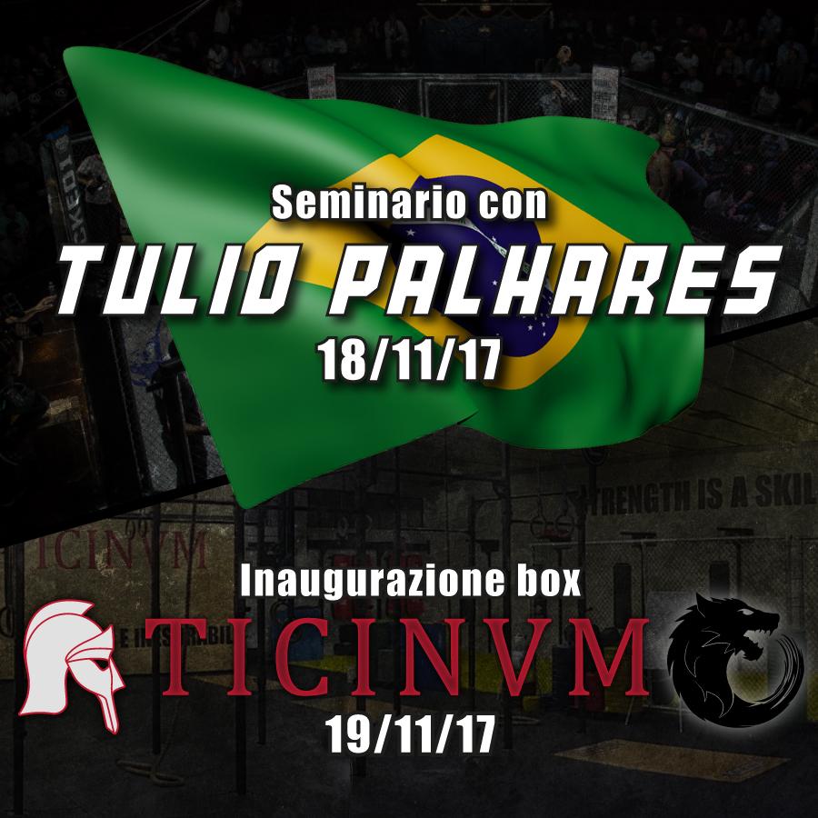 ticinvm_inaugurazione_post